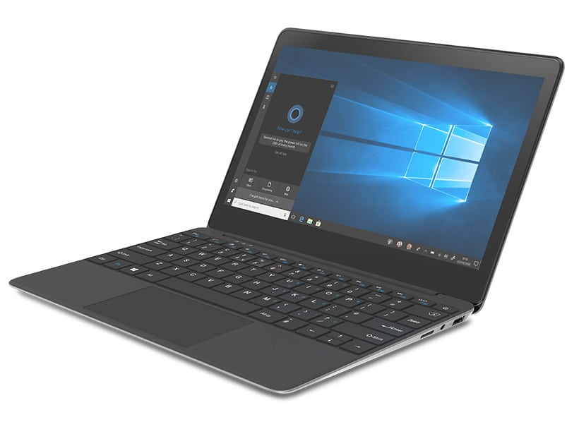 Geobook1m_Windows10_laptop