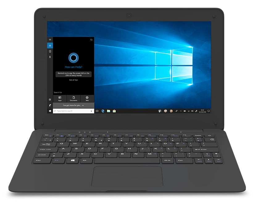 Geobook1_Windows10_laptop