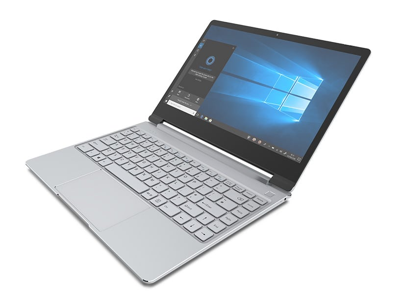 GeoBook3_windows10_laptop