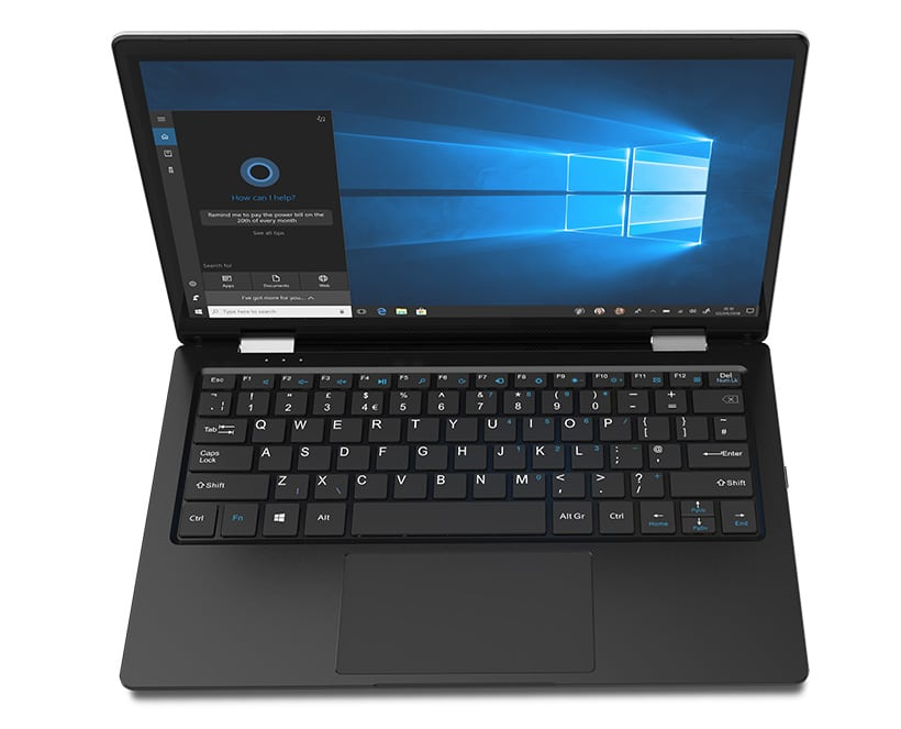 GeoFlex_convertible_windows10_laptop