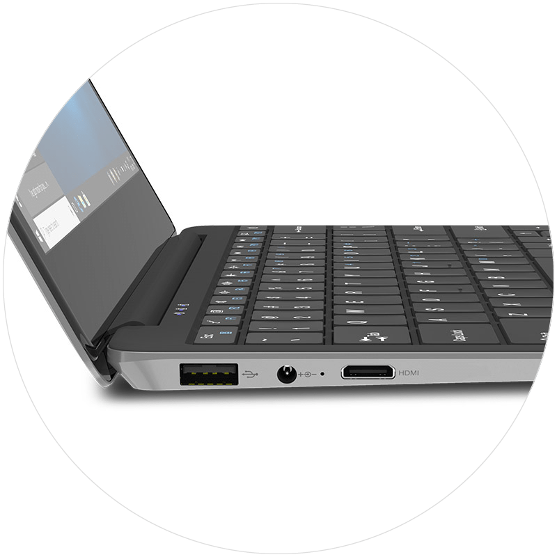 geobook1m_windows10_laptop_ports