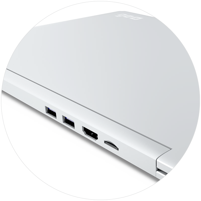 geobook3_Windows10_Laptop_ports