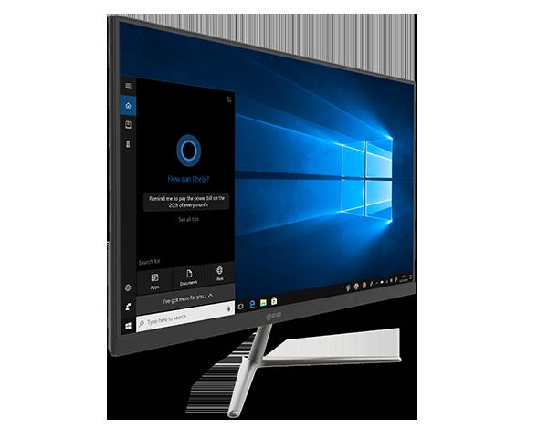 geo_hub_windows10_all-in-one_desktop_pc