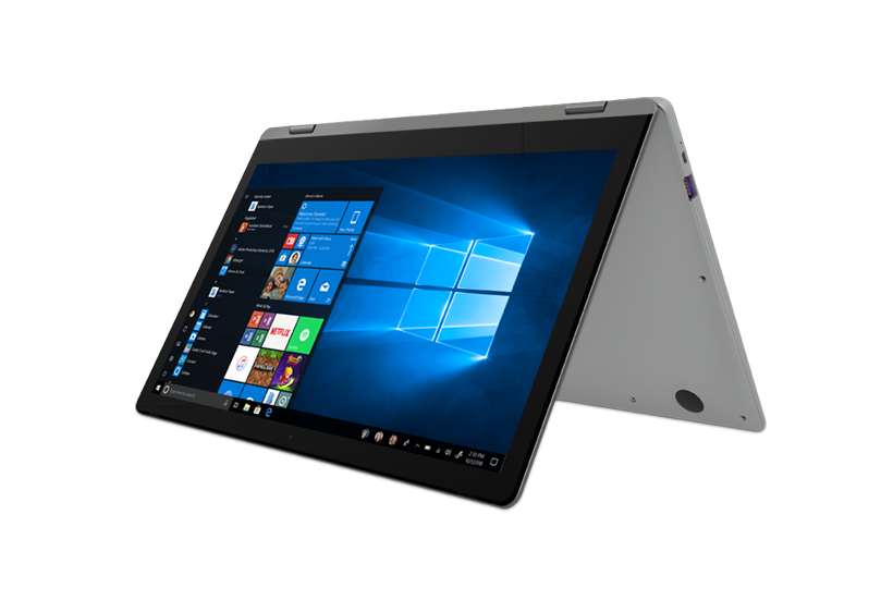 GeoFlex3_Windows10_Convertible_Laptop