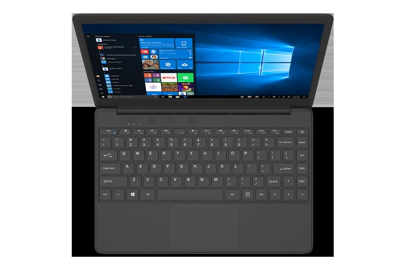 geobook4_windows10_laptop