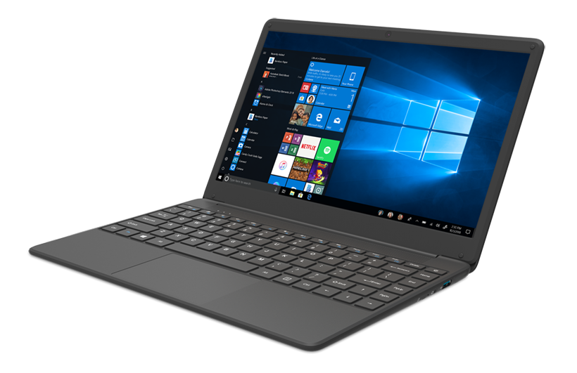 geobook4_windows10_laptop